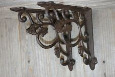 Antique Style Hanging Shelves For Sale Ebay