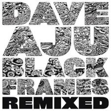 Dance & Electronic Vinyl-Schallplatten (2000-2009) mit Pop