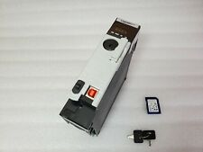 NEW AB Allen-Bradley 1756-L71 Series B ControlLogix 2 MB Controller w/ Keys