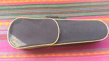 Violon d'étude GEWA 1/8è   42,43 cm de longueur