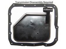 Auto Trans Filter Kit Pioneer 745277