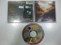 JACKSON Browne CD Deutschland Running On Empty 2003