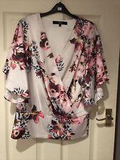 ladies blouses size 14