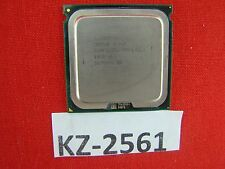 Intel Xeon 5140 SL9RW 2.33GHz / 4mb / 1333mhz zócalo 771 Dual CPU Procesador