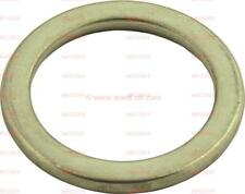 EMG005 EXHAUST GASKET TOYOTA O'RING SEAL