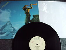 Depeche Mode- Construction Time Again LP-Made in Italy