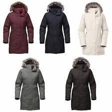 The North Face Down Winter Coats & Jackets for Women | eBay