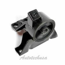 2001-2003 For Mazda Protege Mazda Protege5 5 speed Standard Engine Mount MK012