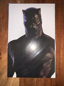 Marvel Avengers #37 - Alex Ross Timeless Variant