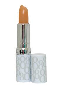 Elizabeth Arden 8 Hour Lip Protectant Stick 3.7g Neutral Eight Hour FRESH STOCK