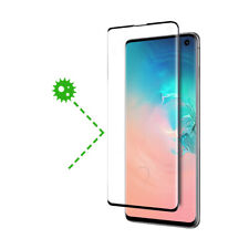 Exosol Antibacterial Screen Protector for Galaxy S10+