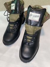 Timberland authentic outdoor gear mens boots size 12