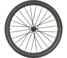 Mavic Cosmic Pro Carbon UST TDF Edition - Rear Wheel