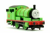 OO Gauge Percy R9288 Hornby Thomas & Friends Percy Locomotive