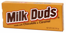 Hersheys Milk Duds American Candy 141g US Import FREE POSTAGE