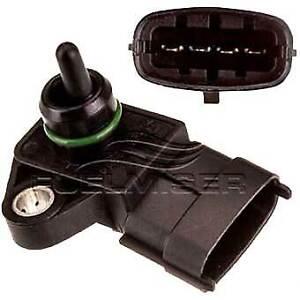 Fuelmiser MAP Sensor CMS258 fits Hyundai i20 1.4 (PB,PBT), 1.6 (PB,PBT)