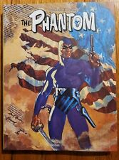 Don Newton's The Complete Phantom by Hermes Press