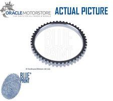 NEW BLUE PRINT REAR ABS RELUCTOR RING GENUINE OE QUALITY ADN171123