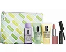 Clinique 6-pc Skincare Makeup Gift Set