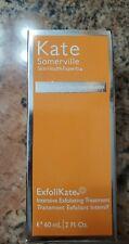 Kate Somerville ExfoliKate Intensive Exfoliating Treatment 2 oz