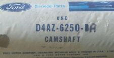 NOS 74-82 FORD & MERCURY 351M 400 CAMSHAFT D4AZ-6250-A