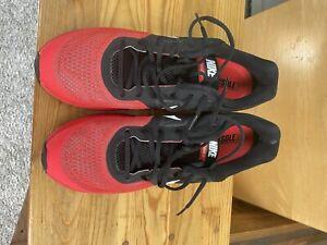 Mens Nike Air Pegasus 30 Size 13