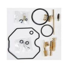 Carburetor Carb Float TRX250 X TRX300 400 EX TRX400 450 Foreman See Notes #N44 B