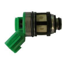Fuel Injector AUS MP-10897 Reman