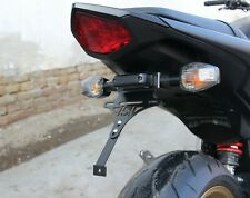 Opening special price Honda CBR600F  CB600F 2011-2013 Registration License Plate