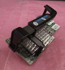 HP BL460c G8 10GB 554FLB Dual Port FlexibleLOM Adapter - 684212-B21 649940-001