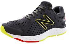 New Balance Hombre Zapatos Deportivos M680CP6 de 4E de ancho Ancho