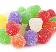 Spice Drops bulk candy spice jelly gum drops 2 pounds