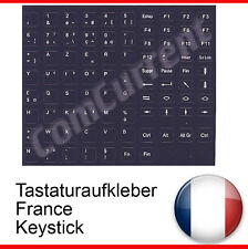 Tastaturauskleber francese Grigio Scuro Dell Toshiba