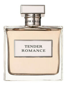 Ralph Lauren Tender Romance EDP 100ml Womens Perfume TSTR 100% Genuine RRP $145
