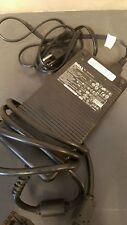 Genuine Dell DA-2 AC Power Supply Optiplex USFF 745 755 760 620 D220P-01 MK394