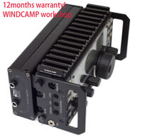 WINDCAMP X3 Battery box power bank for  ELECRAFT KX3  transceiver + canvas bag