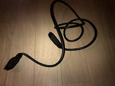Cable péritel