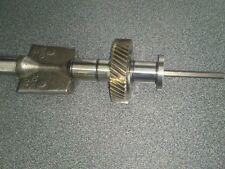 2.0 LITRE AUDI VW PASSAT VAG A4 A3 A2 OIL PUMP BALANCE SHAFT EXCHANGE FREE PIN!