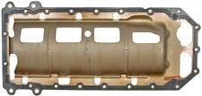 Victor OS32269 Engine Oil Pan Gasket Set Chrysler 5.7L V8