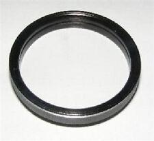 Bay 3 III Clear Filter for Rolleiflex Rollei