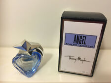 ANGEL - THIERRY MUGLER - MINIATUR 3 ML EDT