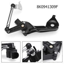 Rear Left LHD Headlight Height Level Sensor8K0941309F For Audi A4 B8 S4 08-15