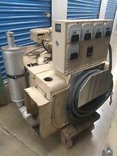 5000 Watt Onan Gasoline Generator With Transfer Switch