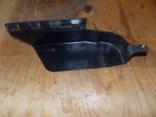 99' Ford Explorer 2 Door Sport Gas Tank Top End Cover Plastic Cap Shield OEM