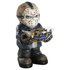 Friday the 13th-Jason Candy Bowl holder 50 CM,