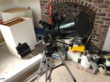New listing Celestron - PowerSeeker 127Eq Telescope -