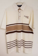 Glen Abbey Canadian Open Golf Shirt Men's XL New without Tags.