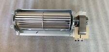 New listing Dg96-00421A Samsung Range Blower Motor Assembly incldg Dg31-00026A
