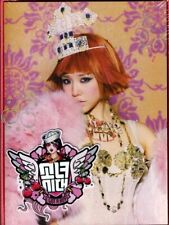 GIRLS GENERATION - I Got A Boy - CD - Import - **BRAND NEW/STILL SEALED** - RARE