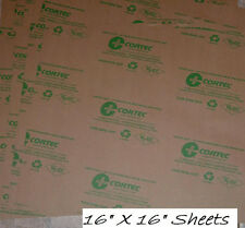 VCI Protective Storage Paper    S&W  30 Sheets   Made in USA